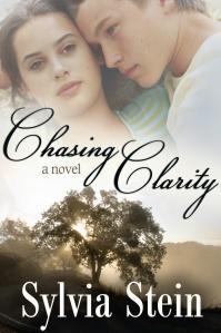 chasingclarity-amzn-3