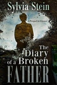 diaryofabrokenfatherfinal-amazon
