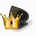 QOS-Logo