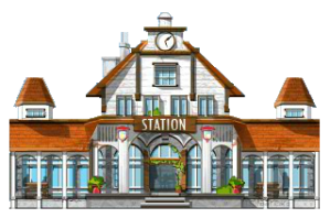 Meadow_Station