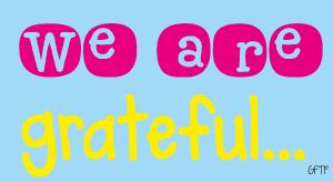 gratitude-blog-hop-we-02-1fg8mis