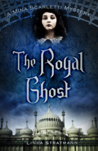 theroyalghost