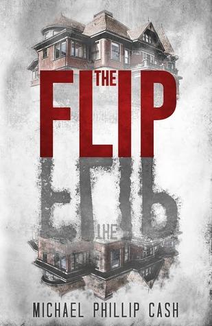 flip-featured-book
