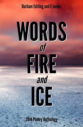 wordsoffireandice
