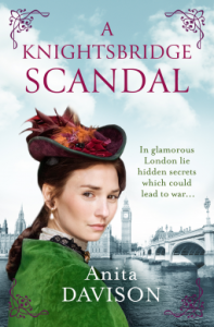 a-knightbridge-scandal