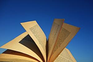 book-1623578_640