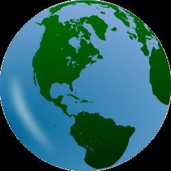 earth-147591_640