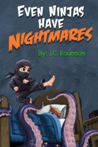 evenninjashavenightmares