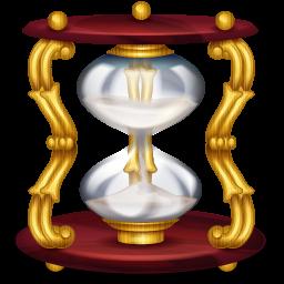 hourglass-icon-5798