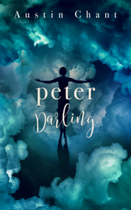 peterdarling-austinchant