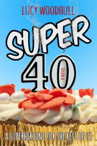 super40