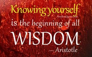wisdom4